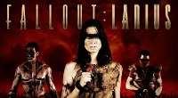 Fallout: Lanius  — Фанатский фильм по игре Fallout: New Vegas