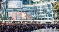 «Особо-секретный» проект Blizzard откроется в 2014 году