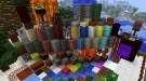 Minecraft 1.7.x — Redwood | Minecraft моды
