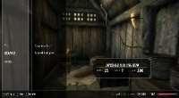 Skyrim — Улучшенный Охотничий Лук (Better Hunting Bow) | Skyrim моды