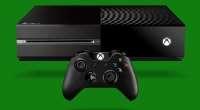 В Xbox ONE добавят поддержку триал-версий игр