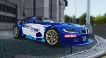GTA IV — 4 новые, гоночные машины | GTA 4 моды