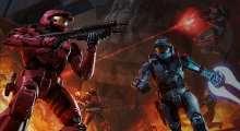 Microsoft будет дарить игры Xbox360 подписчикам Gold статуса
