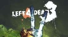 Разработка Left 4 Dead 3 идёт