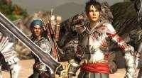 Dragon Age — Переодеваем Спутников   Dragon Age моды