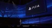 Конференция Sony PlayStation на E3 состоится 9 июня в 6 вечера