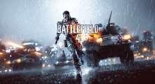 На старте у Battlefield 4 будет 10 карт и 7 режимов