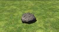 Симулятор камня 2014 в разработке…