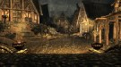 Skyrim — изменение освещения и новые фонари/факелы (ClaraLux) | Skyrim моды