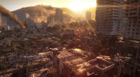 Techland готовятся к выпуску инструментов моддинга для Dying Light
