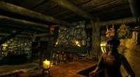 Skyrim — Настройка яркости, контрастности и насыщенности в игре! / IMAGINATOR
