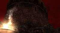 Skyrim — Новое подземелье «Врата Солитьюда» | Skyrim моды
