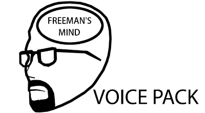XCOM 2 — Голосовой пак из «Разума Фримена» | XCOM 2 моды