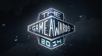 Dragon Age: Inquisition — игра года и другие результаты The Game Awards 2014