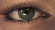 Skyrim — Новые текстуры глаз для девушек | Skyrim моды