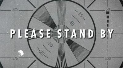 Официально: Анонсирован Fallout 4