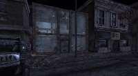 Fallout New Vegas — Стеклянный дом | Fallout New Vegas моды