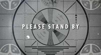 Fallout 4 — Убираем «Интро»   Fallout 4 моды