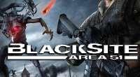 Торговую марку BlackSite: Area 51 «оживили»