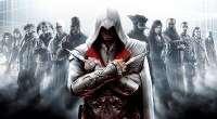 Skyrim — Assassin's Creed Mods | Skyrim моды