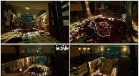 Left 4 Dead 2 — карта Braindead 2 | Left 4 Dead 2 моды