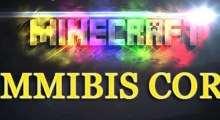 Minecraft — Immibis Core | Minecraft моды