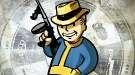Fallout NV — неофициальный патч! | Fallout New Vegas моды