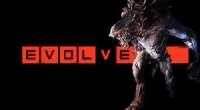Все DLC с новыми картами для Evolve будут бесплатными