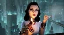 Новый трейлер DLC Burial at Sea к BioShock: Infinite