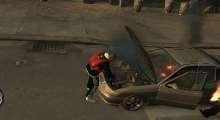 GTA IV — Механик | GTA 4 моды