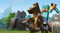 Молинье: «Minecraft сломал традиционный подход к созданию игр и это так здорово»