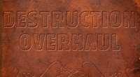 Fallout NV – Уничтожение | Fallout New Vegas моды