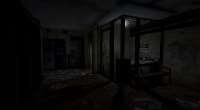 Half-Life 2 — Midgaard | Half-Life 2 моды