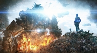 Respawn не занимается разработкой Titanfall 2