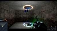 Garry's Mod 13 — Portal Gun