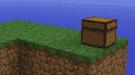Minecraft — SkyBlock карта на выживание | Minecraft моды