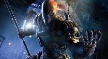 В Batman: Arkham Origins битвы с боссами будут проверкой навыков