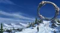 The Elder Scrolls Online выйдет на консолях в 2015 году