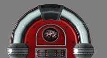 Fallout 3 — Игральный автомат Nuka Cola | Fallout 3 моды