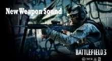 GTA IV — звуки оружия из BattleField 3 | GTA 4 моды