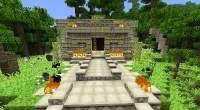 Minecraft — карта Far Cry 3 | Minecraft моды