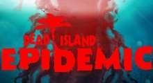 Открыта регистрация на бета-тестирование игры Dead Island: Epidemic