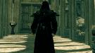 Skyrim — темное одеяние | Skyrim моды