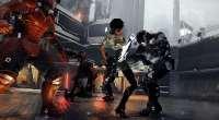 Разработчики Remember Me работают над RPG для PS4 и Xbox One