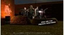 Left 4 Dead 2 — Monster Mill | Left 4 Dead 2 моды