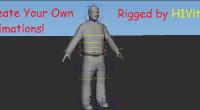 GTA IV — Программа для создания анимации | GTA 4 моды