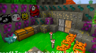 SuperMarioCraft — текстуры для Minecraft 1.2.5 | Minecraft моды