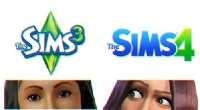 Отсутствие бассейнов и малышей в The Sims 4 как «компромисс» новым технологиям