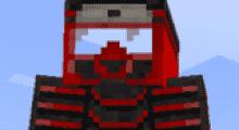 Minecraft — Paintball (SSP / SMP / Bukkit) для 1.8/1.7.10/1.7.2/1.6.4/1.5.2 | Minecraft моды