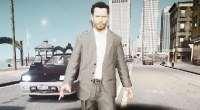 GTA IV — Макс Пейн | GTA 4 моды